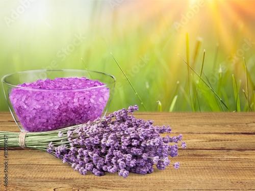 Lavender. - 185591457