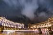 ローマ 共和国広場