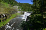 Road trip to Colorado, USA
