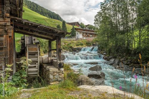 mlyn-doliny-aurina