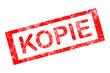 canvas print picture - Kopie