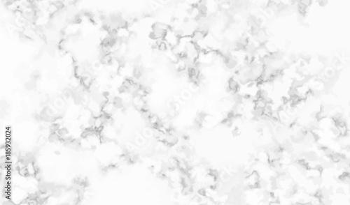 Marmur tekstura tło. Abstrakcyjny wzór na podłogę, kamień, stół, ściany, papier pakowy. Tekstylny bezszwowy deseniowy biznes pokrywy tło. Ebru aqua malarstwo tuszem na wodzie. Wektor. EPS 8.