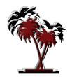 palma - 185936085