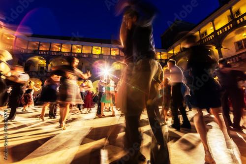 Magia del Tango 06 - 186000201