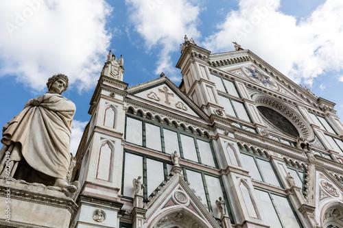 In de dag Florence firenze