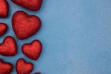 Valentines Themed Ba...