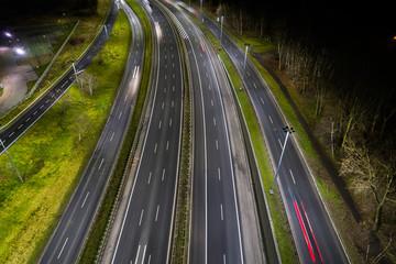 autostrada A4 KATOWICE Kraków