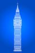 Big Ben In Blueprint.jpg