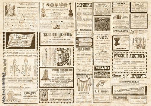 kolaz-gazety-tlo