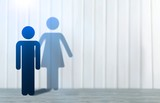 Transgender. - 186157070