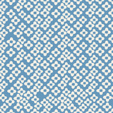 seamless flower pattern - 186197236