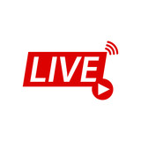 Live streaming sing - 186217016