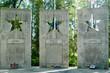 Alaska Veterans Memorial