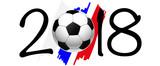 Fussball 2018 - 186442014