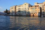 Laguna di Venezia - 186446453