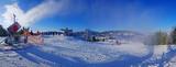 Stacja Narciarska Tylicz Master Ski - 186453282