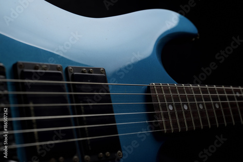 guitarbody - 186507262