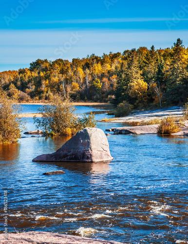 Provincial Heritage Park - 186523418