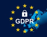 GDPR - General Data Protection Regulation - 186562032