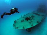 Scuba Diving Malta Gozo Comino -  - P31 Wreck, Comino - 186600637