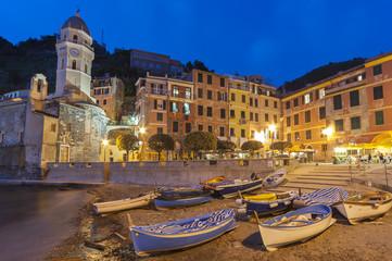 Resort Village Vernazza, Cinque Terre, Italy