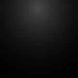 dark background pattern texture, circle square  lines