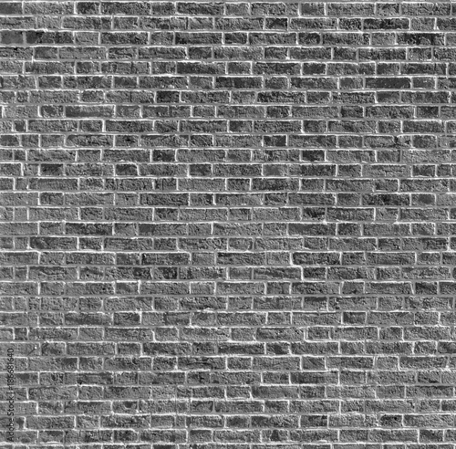 In de dag Baksteen muur oldbrick wall background