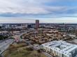 Uptown Dallas 1