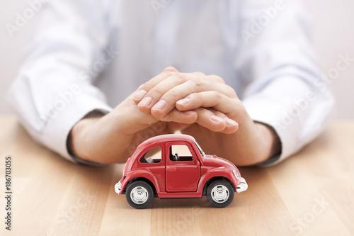 Car insurance  - 186703055