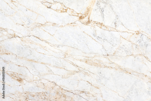 marble texture background pattern with high resolution. - 186805849