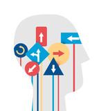 Traiettorie mentali e pensieri divergenti - 186838412