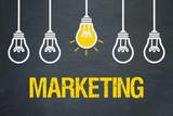 Marketing - 186847633
