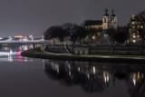 Fototapeta London - Kościół na Skałce Kraków © Stanisaw