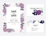 wedding invitation c...