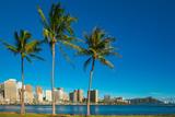 Waikiki beach - 186937048