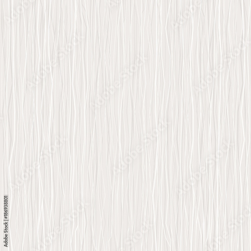 Seamless pattern background subtle abstract texture - 186938801