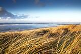 Küstenlandschaft Nordfriesische Inseln
