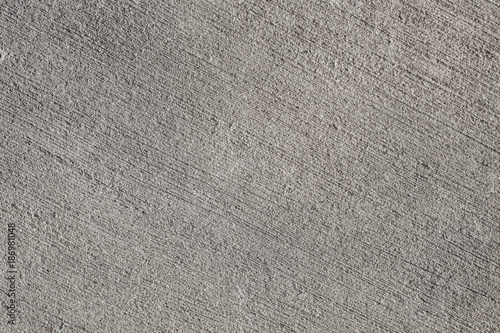 Fotobehang Betonbehang concrete relief wall, background texture