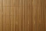Natürlicher Hintergrund mit Bambus Textur