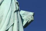 Statue de la liberté 2 - 187008455