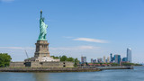 Statue of Liberty - 187058695