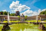 Eremitage Bayreuth  - 187067428