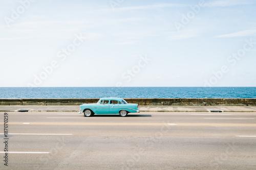 Havana, Cuba 65