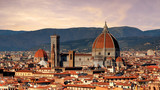 Italy - Florence - 187072071