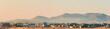 里山・高砂市、高御位山、冬