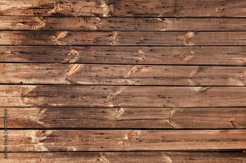 Drewniane tło - 187133466