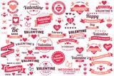 Valentine template b...
