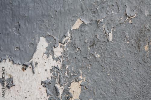 In de dag Stenen texture background