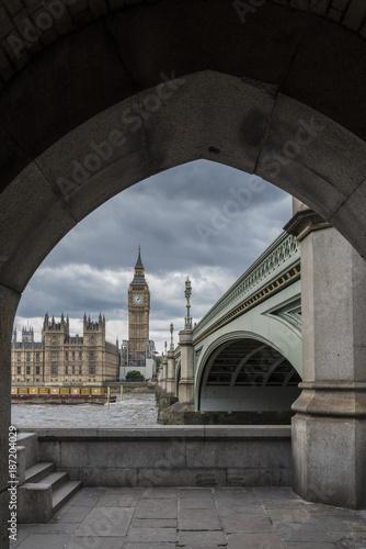 Foto op Plexiglas Londen London