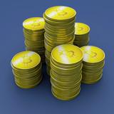 Bitcoin, criptovaluta, moneta elettronica, moneta virtuale, transizioni